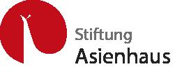 Stiftung Asienhaus
