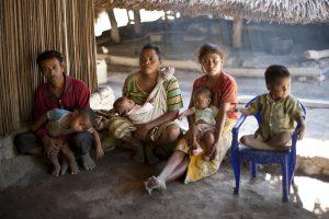 Ungleiche Vermögensverteilung in Timor-Leste: Wer hat, dem wird gegeben