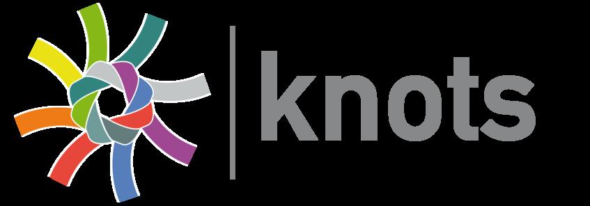 knots_Logo