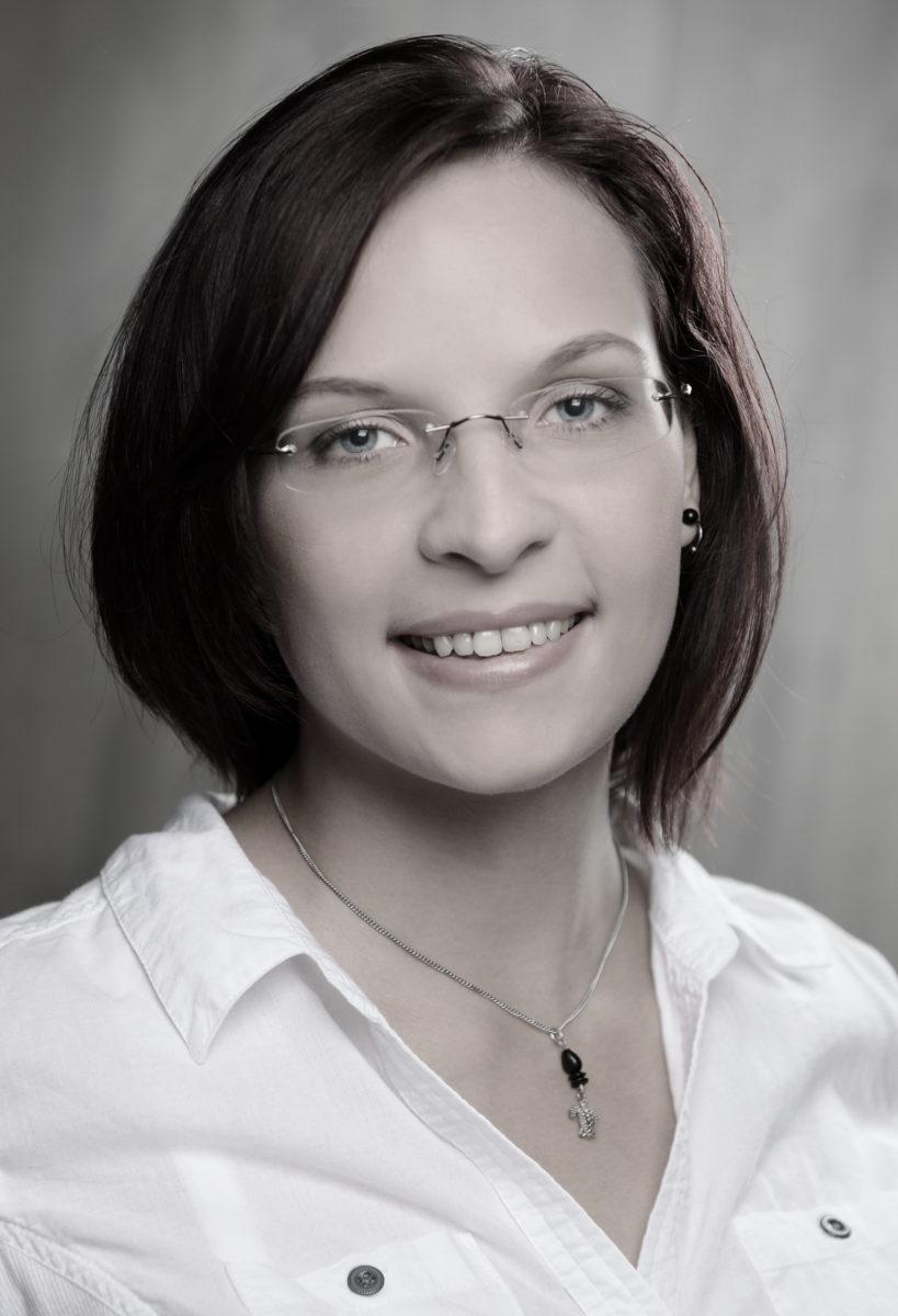 Petra Melchert