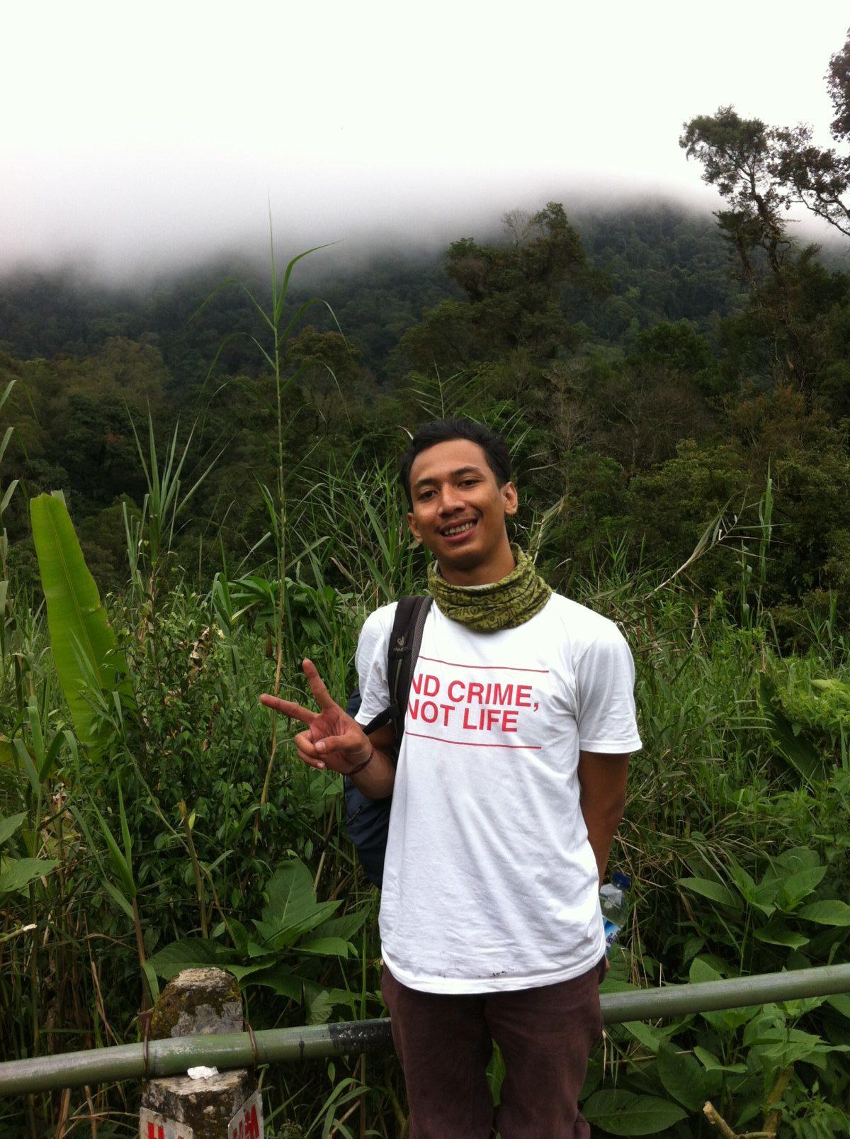 Herausforderungen bei der Organisierung von Arbeitsmigrant*innen in den Palmölplantagen Sabahs
