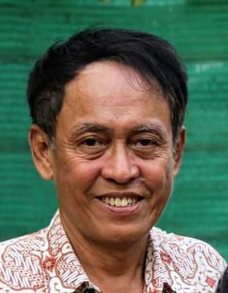 """""""Alles geht""""-Populismus: Machterhalt in Myanmar"""