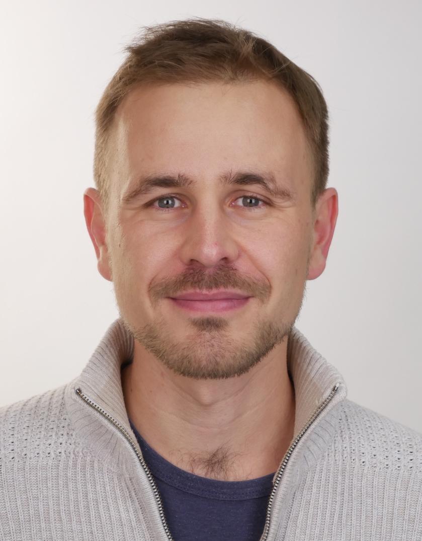 Robin Weber-Höller