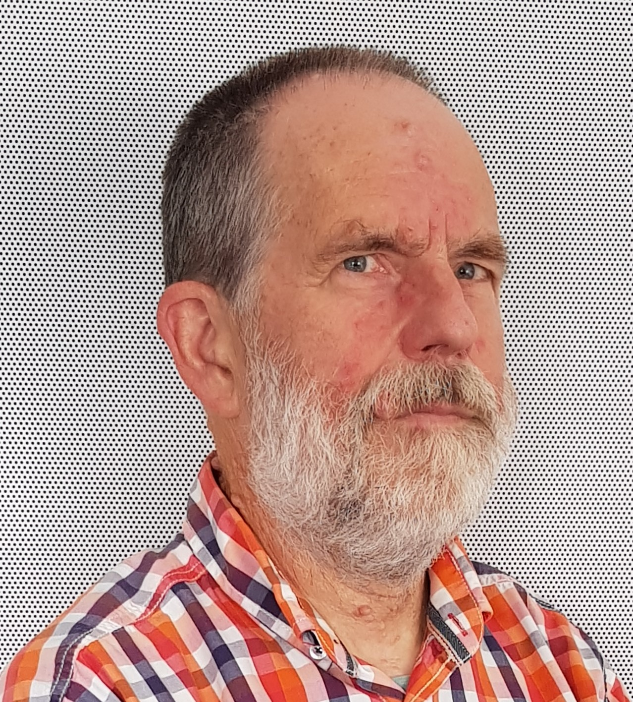 Stefan Kühner