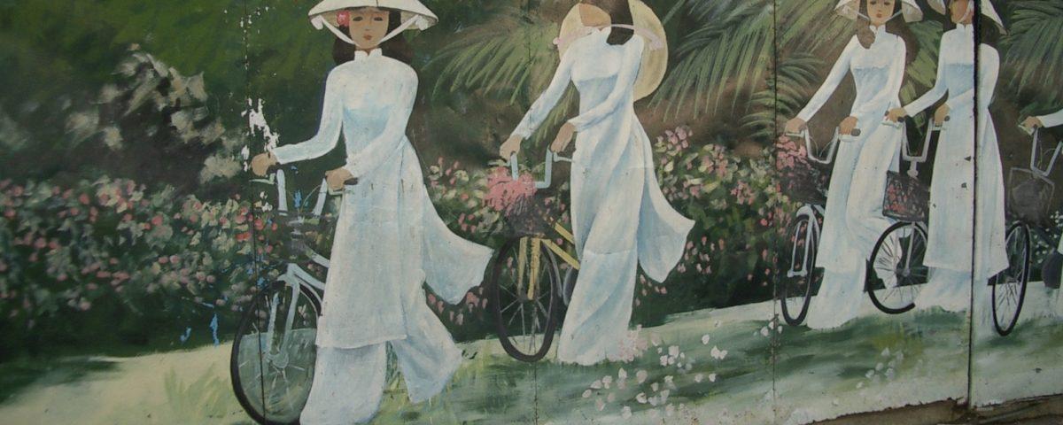 Rezension Vietnam Mythen