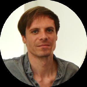 Andrew Müller