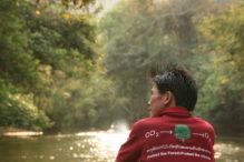Waldschutz als nationales Klimaziel