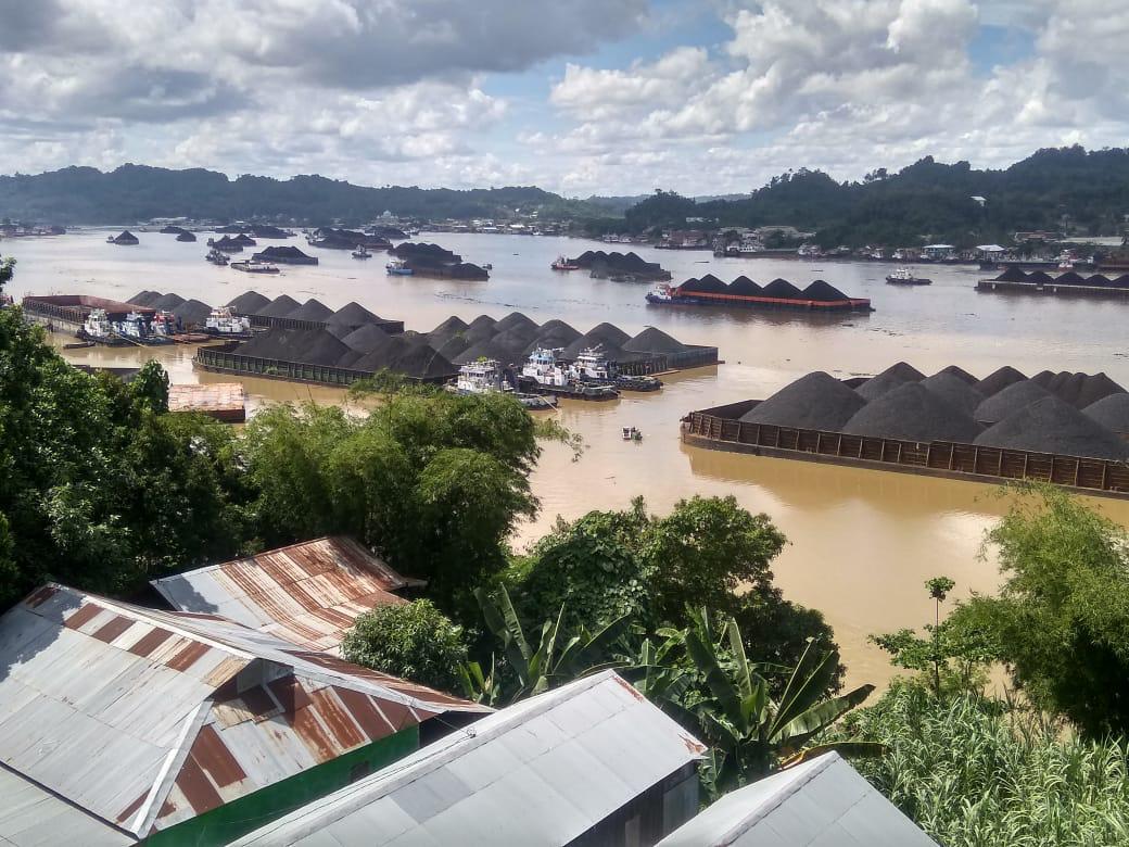Indonesien Wasser