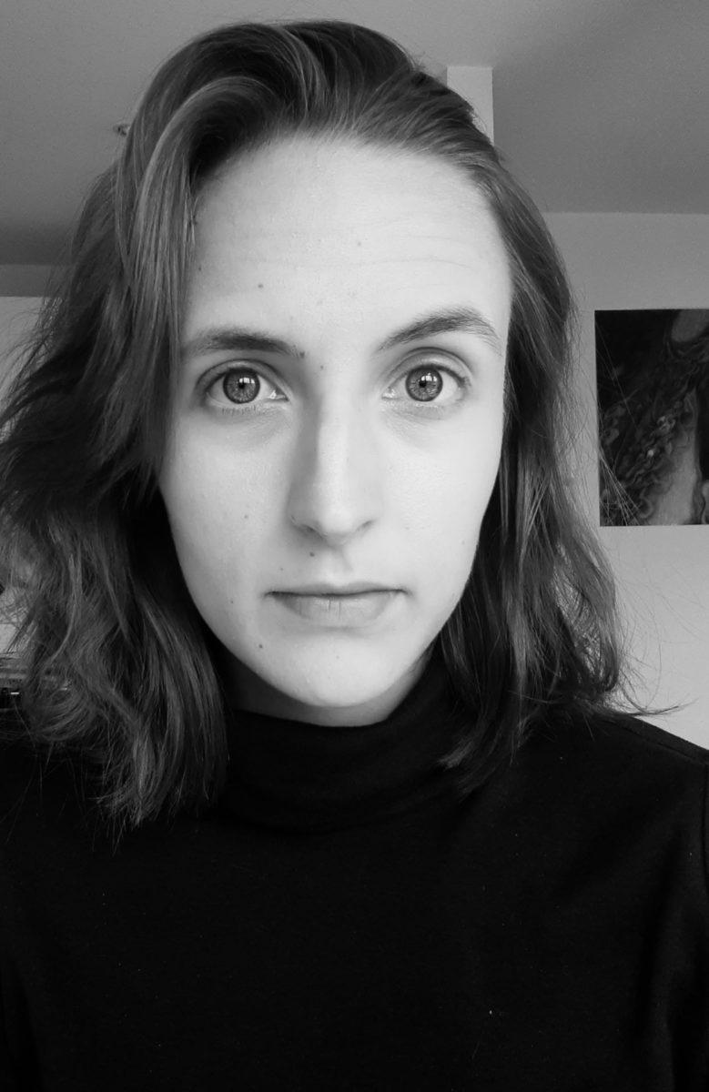 Eva Kunkel