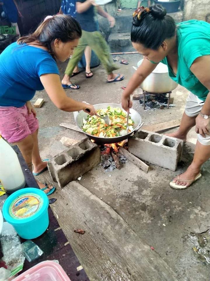 Tey.Lopez.Philippines.CommunityKitchen