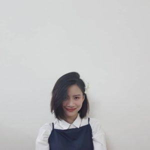 Pham Van Khanh