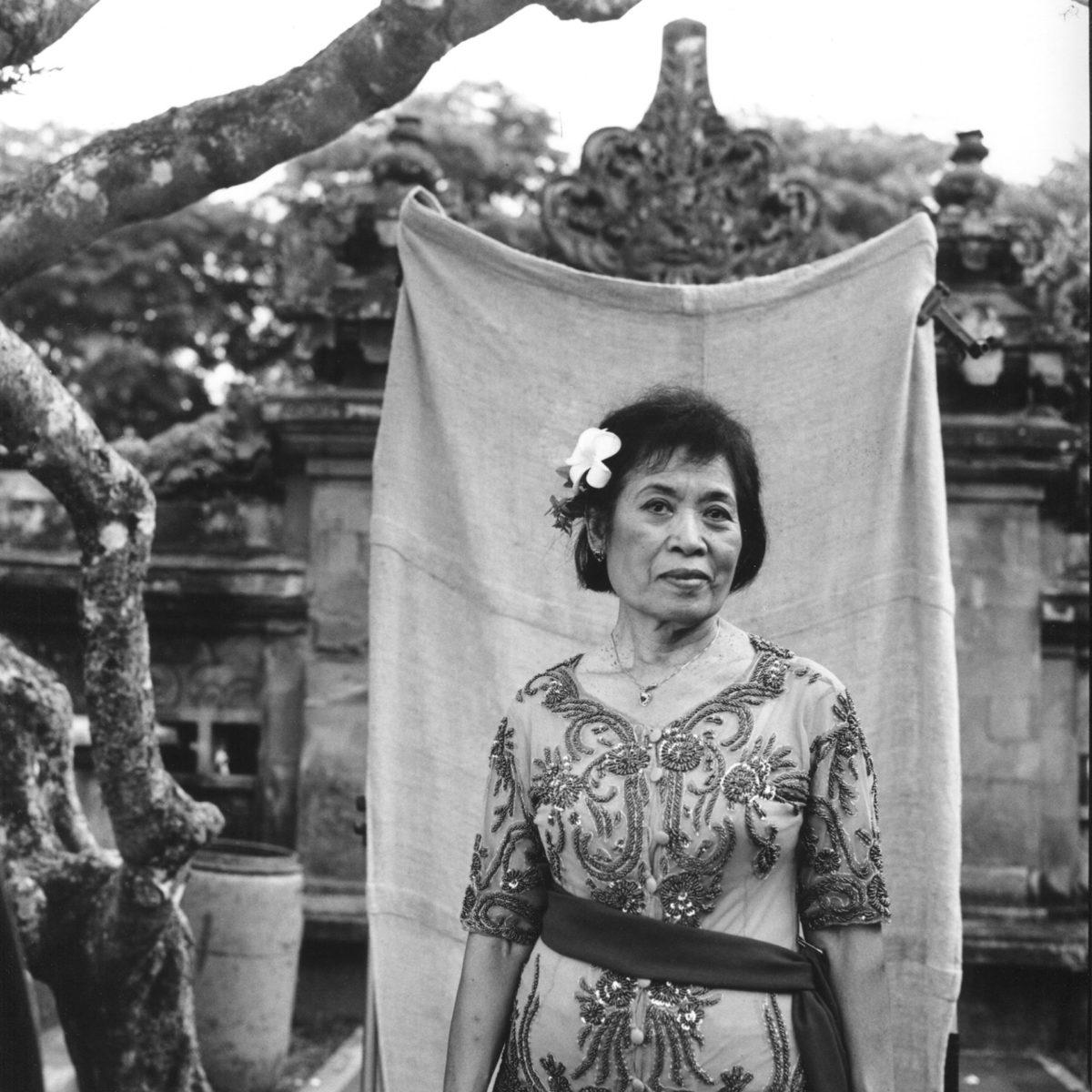 Indonesien Winners of Life