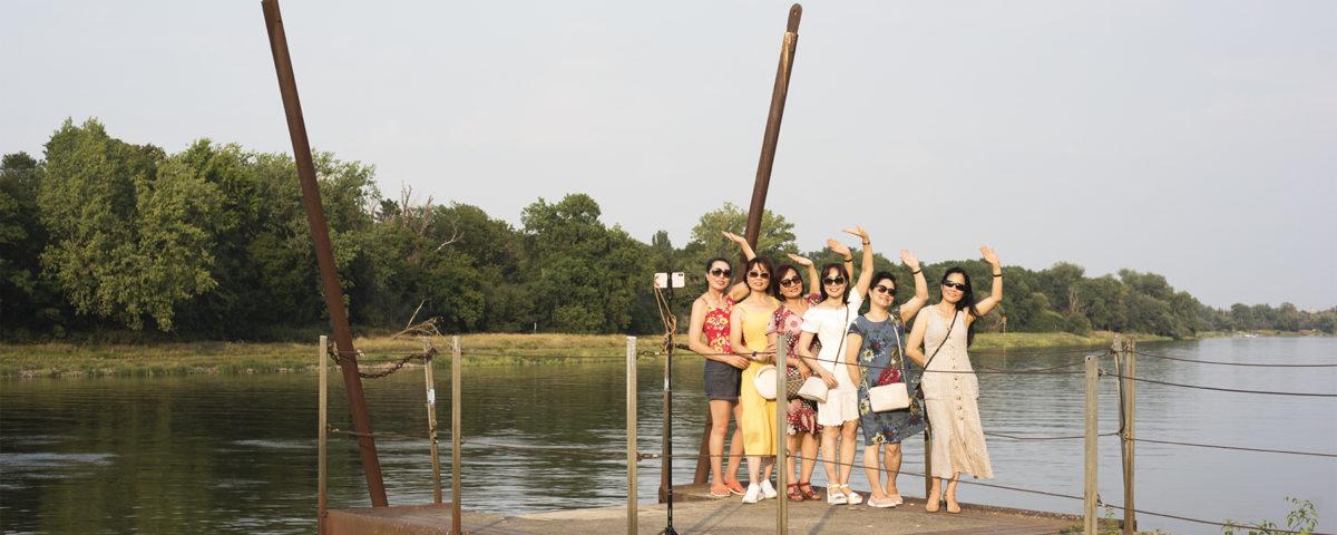 Vietnamesische Diaspora
