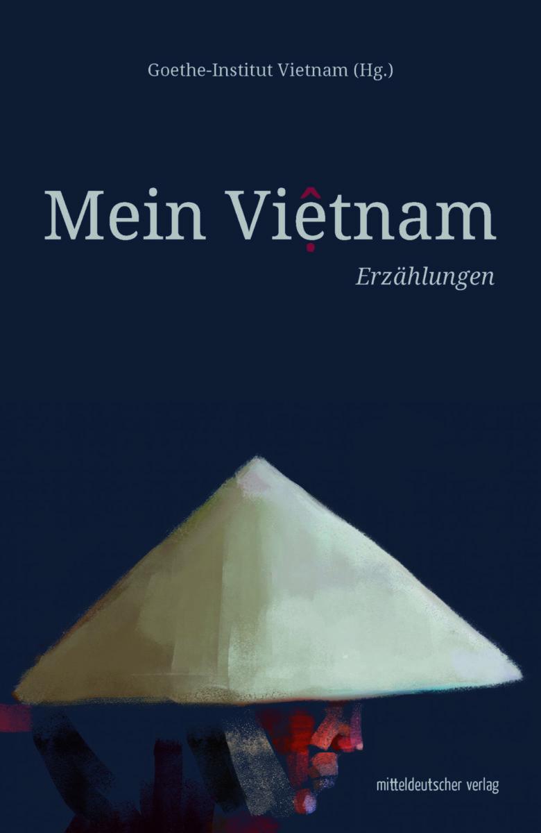 Mein Vietnam