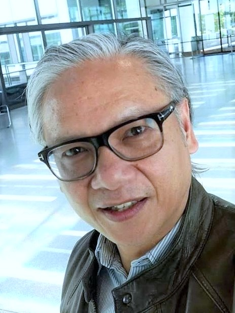 Editorial südostasien 3/2021:</br>Kolonialismus in Südostasien – Das Aushandeln von Erinnerung