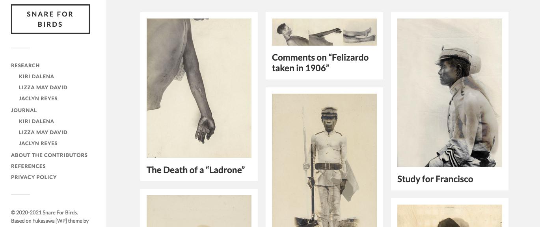 Museen als Verhandlungsorte für Dekolonisierungsprozesse