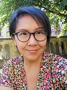 Indonesiens geraubte Archive in den Niederlanden